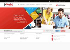 i-kobi.com