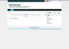 i-kursus.blogspot.com