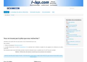 i-lap.com