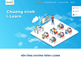 i-learn.vn