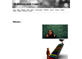 i-learn.yolasite.com