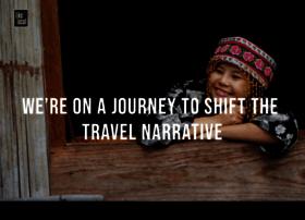 i-likelocal.com