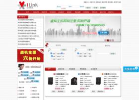 i-link.cn