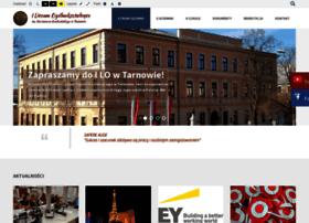 i-lo.tarnow.pl
