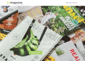 i-magazine.de