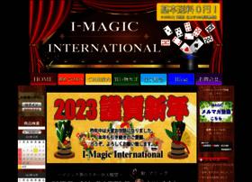 i-magic.biz