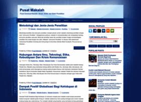 i-makalah.blogspot.com