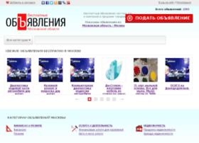 i-mammy.ru