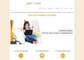 i-marchand.com