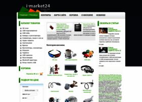 i-market24.org