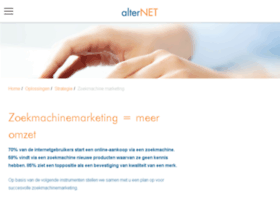 i-marketing.nl