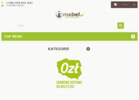i-mebel.pl