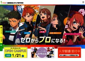 i-media.cc