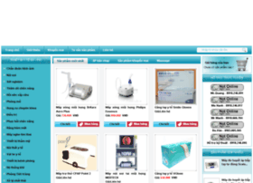 i-medtech.com