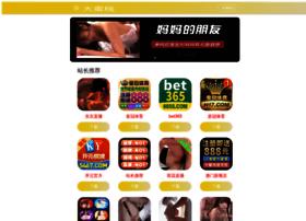 i-miniclip.com