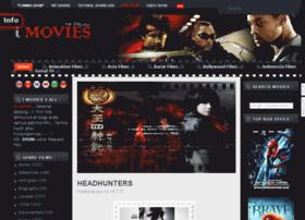 i-movies4all.com