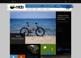 i-mtb.com