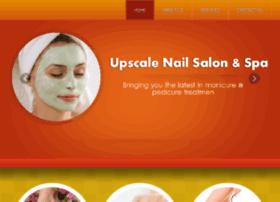 i-nailsspa.com