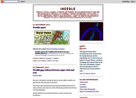 i-needle.net