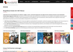 i-net-schule.de