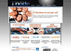 i-node.it