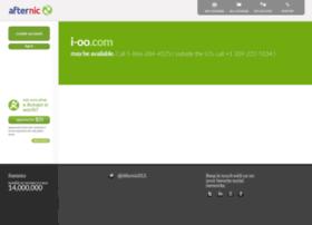 i-oo.com