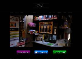 i-owl.com
