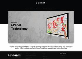i-paneltech.com