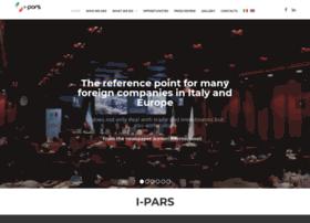 i-pars.com