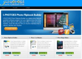i-photoes.com
