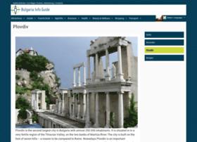 i-plovdiv.com