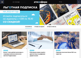 i-podmoskovie.ru