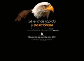 i-pointsite.com
