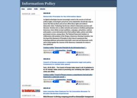 i-policy.typepad.com