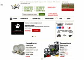 i-posud.com.ua