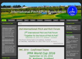 i-pp-a.org
