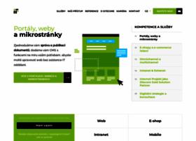 i-projekt.cz