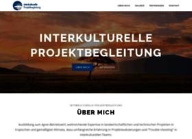 i-projekt.net