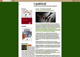 i-publica.blogspot.com
