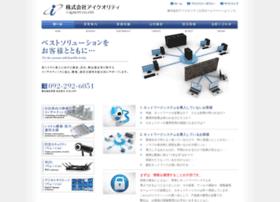 i-quality.co.jp