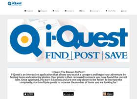 i-quest.net
