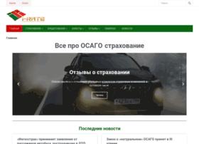i-rate.ru