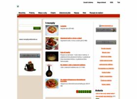 i-recepty.webnode.cz