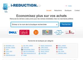 i-reduction.fr