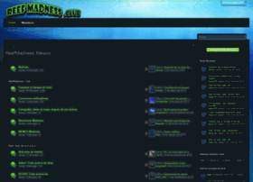 i-reef.com