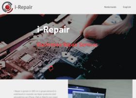 i-repair.com