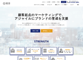 i-research.jp