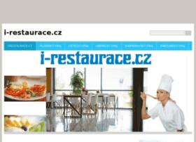 i-restaurace.cz
