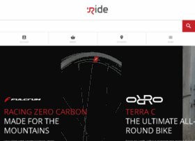 i-rideb2b.co.uk