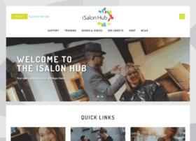 i-salonsoftware.co.uk